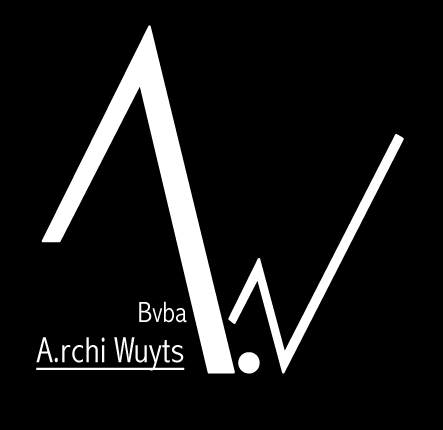 bearchiwuyts logo